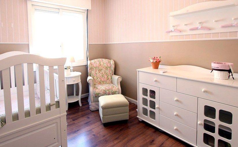 habitacion-bebe-donalgodonhogar
