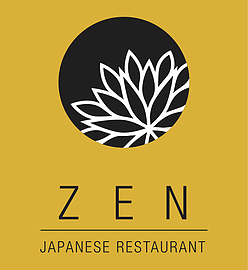 Japanische Küche Köln | Das Japanische Restaurant Zen In Koln Bietet Exquisite Japanische