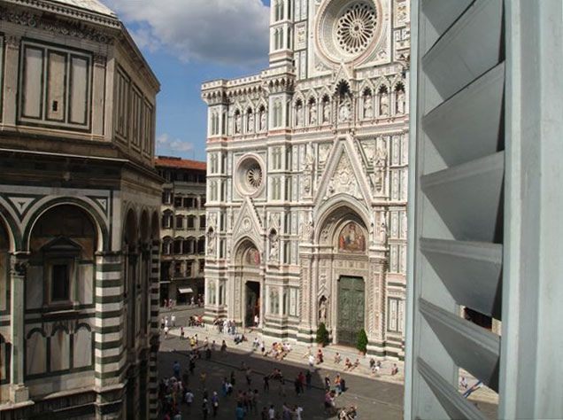 cathedral-shutter-revised | Perfect place, Florence and Cathedrals