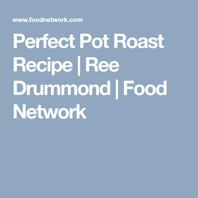 Perfect pot roast recipe perfect pot roast pot roast recipes perfect pot roast recipe perfect pot roast pot roast recipes and pot roast forumfinder Choice Image