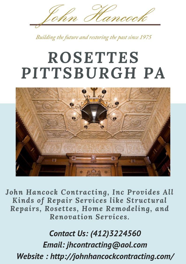 Bearing Walls Beam Replacement Structural Masonry Brick Walls Repairs Pittsburgh Pa Repair Pittsburgh Pa Renovation Estimates