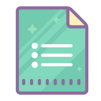 Google Classroom Icons In Cute Color Style For Graphic Design And User Interfaces App Icon Iphone Photo App Cute App