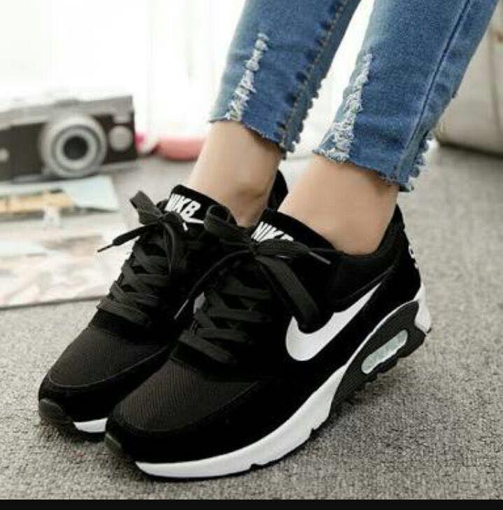 Tenis lady | My pins | Pinterest | Zapatillas, Tenis y Zapatos