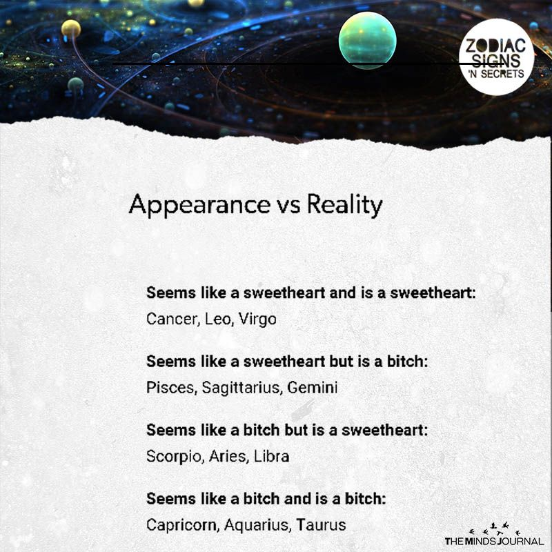 apearance vs reality Hamlet - appearance vs reality, free study guides and book notes including comprehensive chapter analysis, complete summary analysis, author biography information, character profiles, theme analysis, metaphor analysis, and top ten quotes on classic literature.
