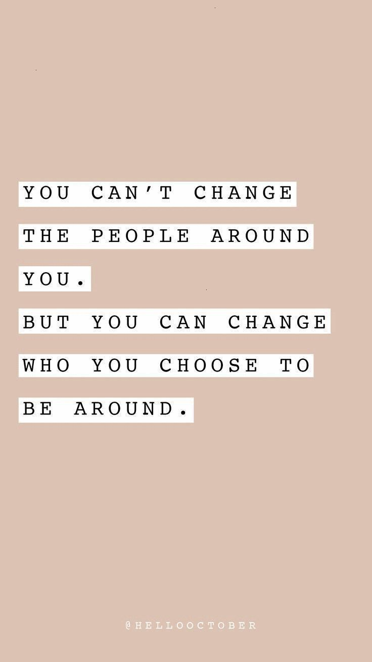 motivational quotes  inspirational  funny quote  sarcastic  boss babe Quotes motivational quotes  inspirational  funny quote  sarcastic  boss babe  Eunoia Greek Quote Pri...