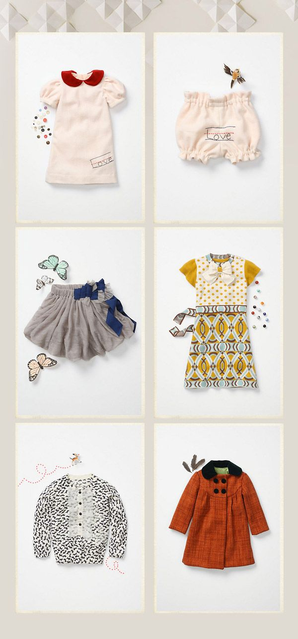 Baby Clothes Websites Enchanting A Guide To All Of The Best Places To Purchase Adorable And Stylish Review