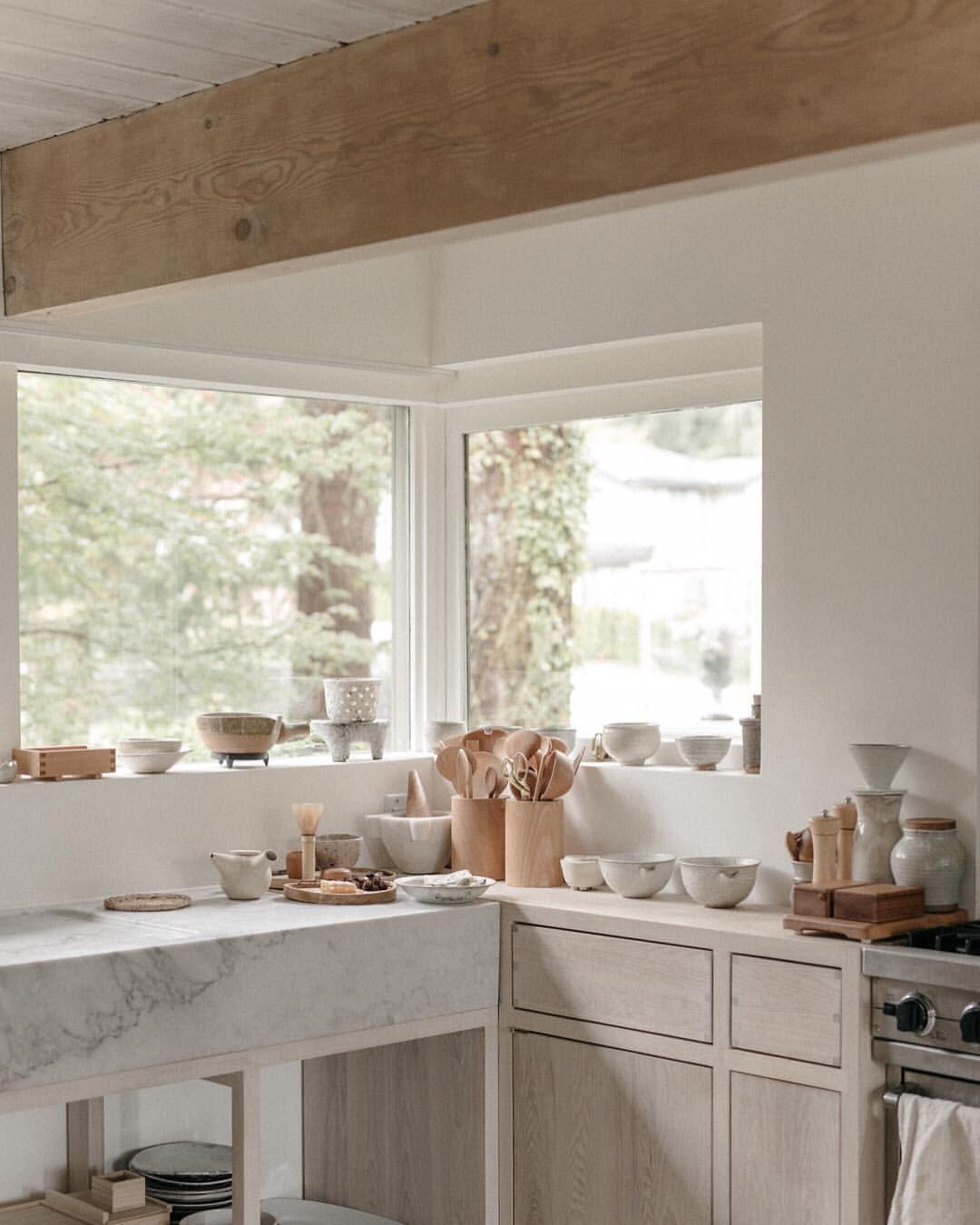 Tara mayerus vancouver kitchen photo by gillianstevens modern