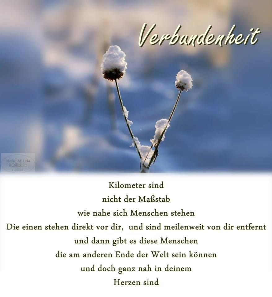 Pin auf Quotes & Inspirations ️ Zitate & Inspirierendes