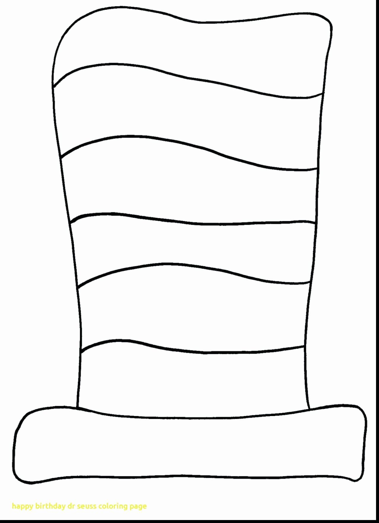 Dr Suess Adult Coloring Book