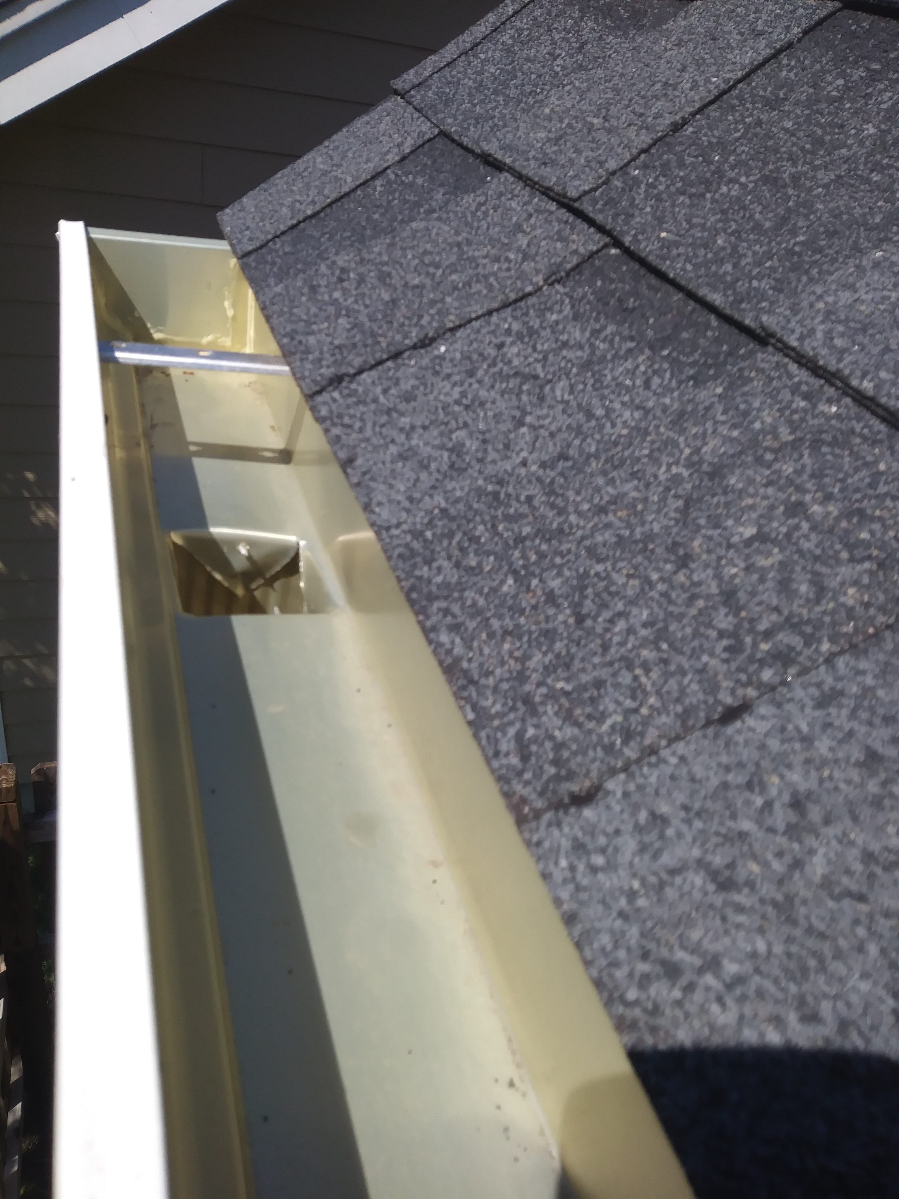 Gutter Cleaning Waco Tx Cleaning Gutters Cleaning Gutter