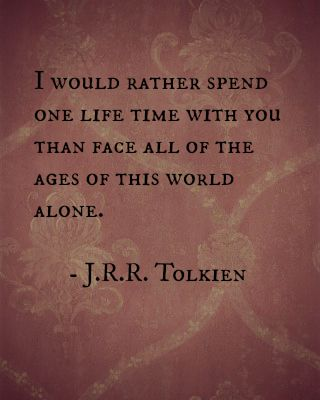 JRR Tolkien Quote Truth Pinterest Quotes Tolkien Quotes Beauteous Tolkien Quotes