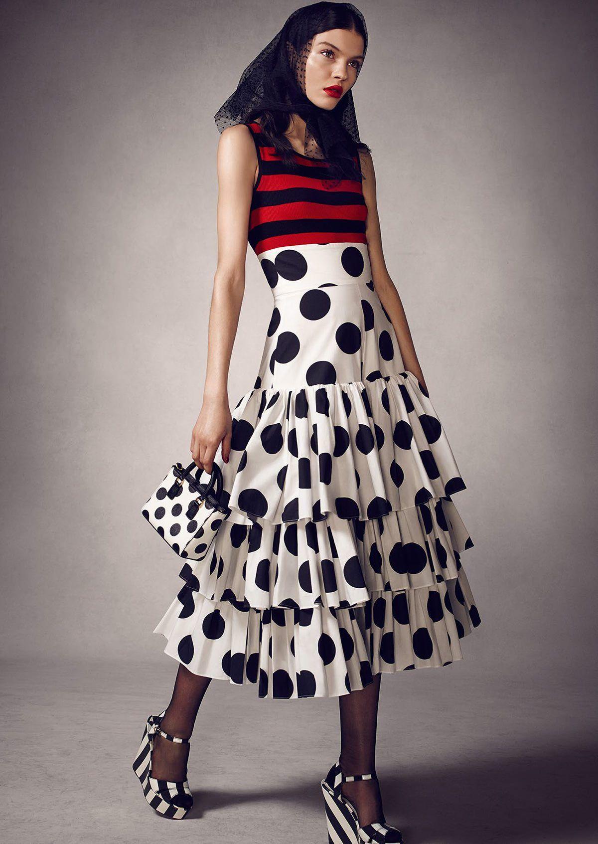 La Maestria Siciliana: Kate Bogucharskaia by Tony Kim for Vogue Mexico March 2015