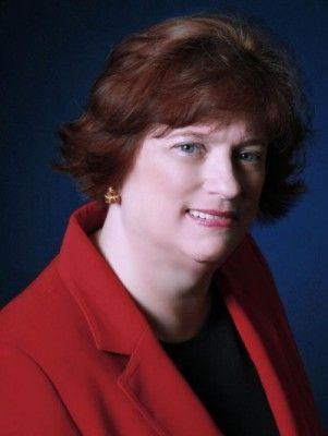 Interview with Liz Searcy -- Professional Résumé Writer and Owner - resume writing business