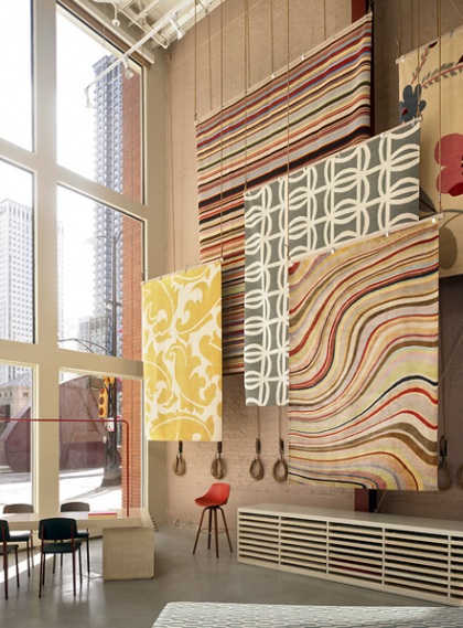 Hanging Tapestry Cool For The Home Pinterest Hanging