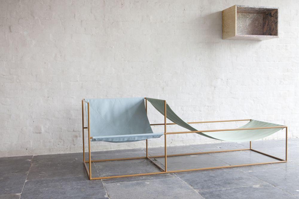 "l o a n is part of Trendy furniture - vjeranski "" Muller van Severen """