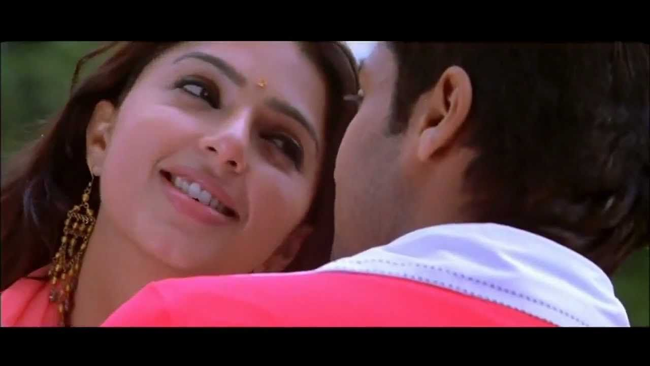 love video song download hd