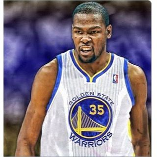 Report: Warriors preparing to make hard push for Kevin Durant. Would you guys like to see KD in a Dubs uniform next year? #Gam30ver #dubnation