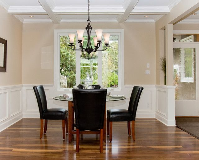 48 Great Contemporary Dining Rooms With Combination Of Light Wood Awesome Traditional Chandeliers Dining Room