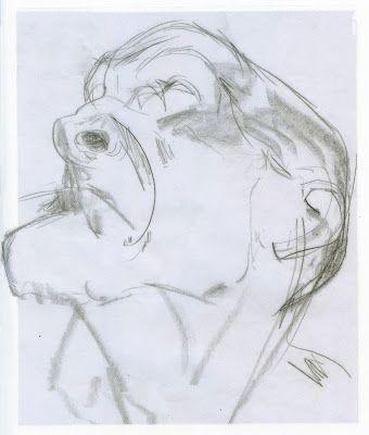 Tom Fluharty from ILLUSTRATION ART