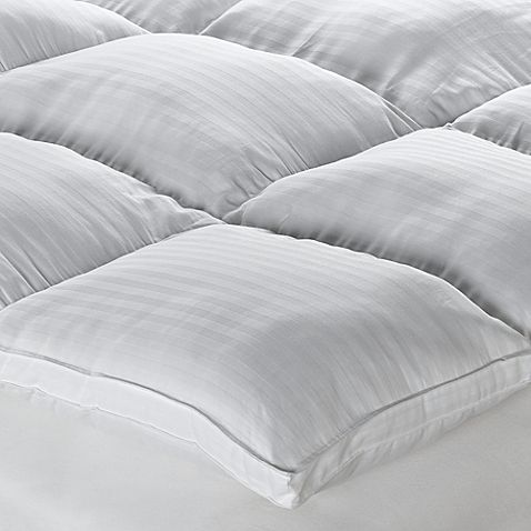 laura ashley mattress pad Have a comfortable sleep every night with the addition of this  laura ashley mattress pad