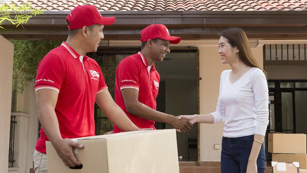 Why Should Hire Packers And Movers Raipur From 5th In Shifting Your Home Or Vehicle In Raipur We Are The Only Packers Packers And Movers House Movers Movers