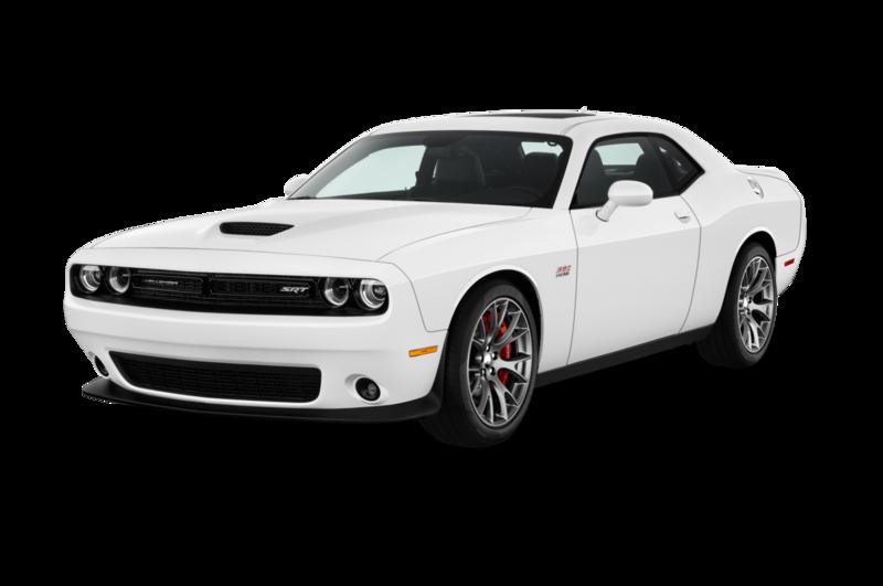 Dodge Png Download Png Image With Transparent Background Png Image Dodge Png Free Png Image 2018 Dodge Challenger Dodge Challenger Gt Dodge Challenger Sxt