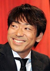 Image Result For Teruyuki Kagawa