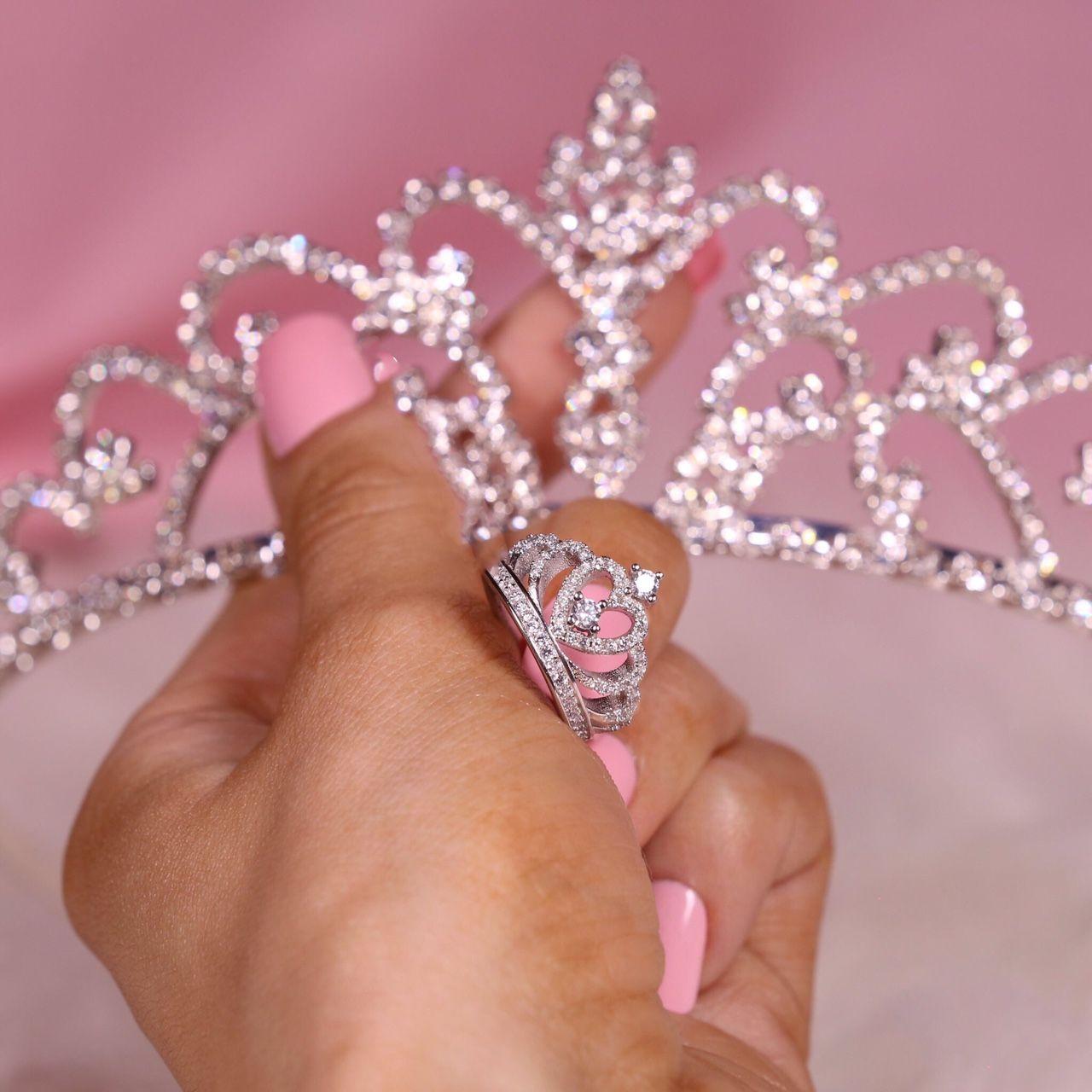 ♥ SUPERFICIAL ♥   ♡ Princess Life ♡   Pinterest   Cosas de ...