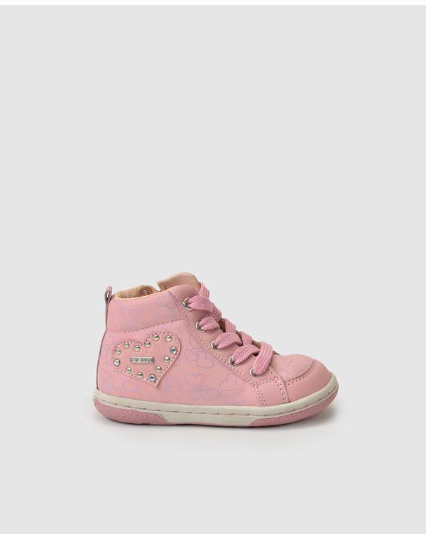 ZapatosNiño GeoxZapatitos De Y Niña Niños Cami Botas Bebé 8n0XNPwOk