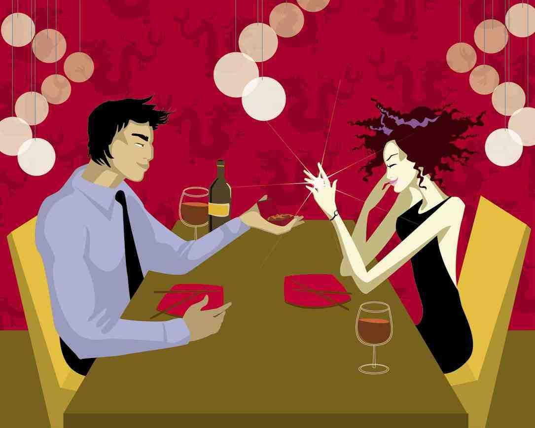 newly single. will Wie man einen perfekten Blowjob durchführt eager student! i'll try