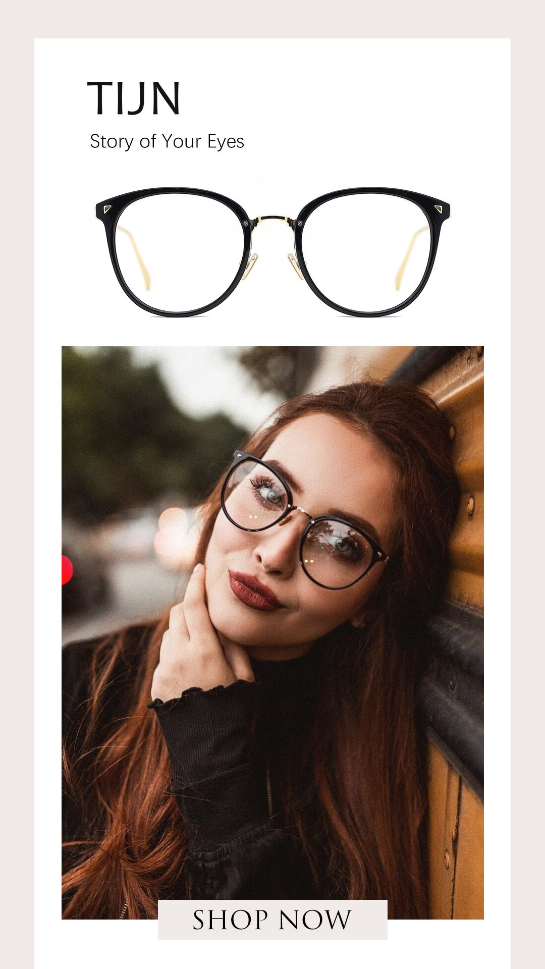 06a7d7f6c5ad Eyewear Trends 2018 Women NEW Fashion. You may get a new look.Top sale  glasses. #eyewear #fashion eyewear #sunglasses#eye