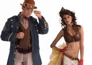 Couples-Halloween-Costume-S