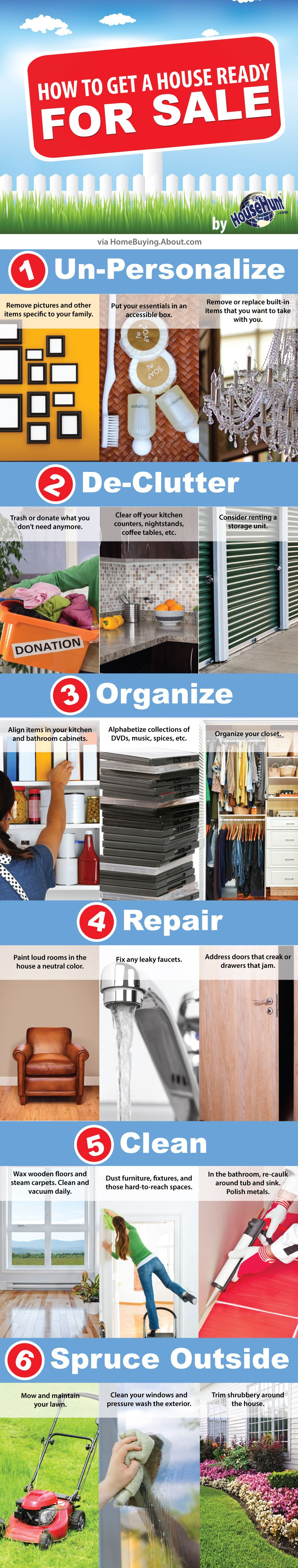 I Want To Help Ers Their Homes Here Are Some Tips Am