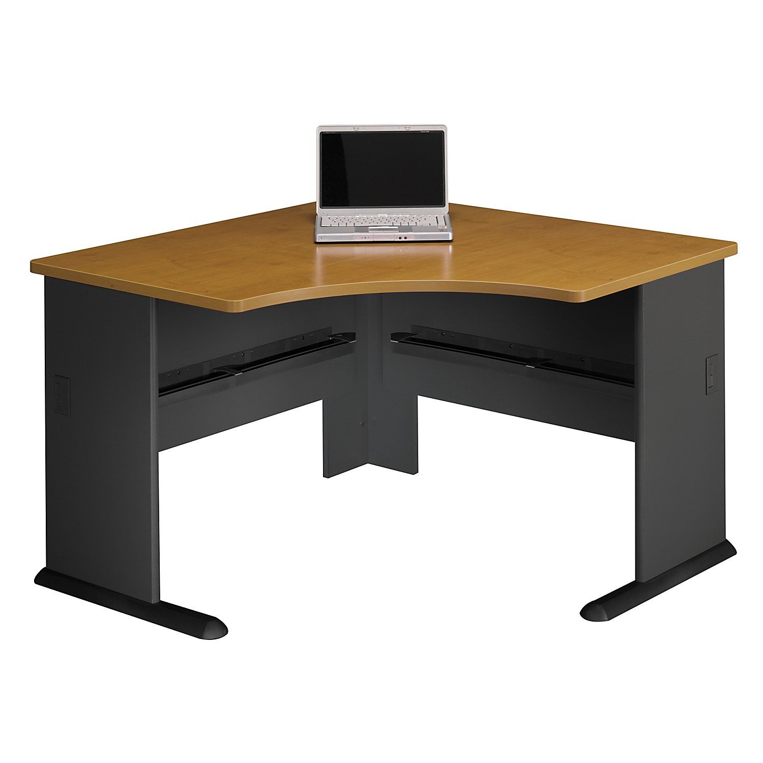 Modern Homeoffice Computer Desk: Best Sit Stand Desk Check More