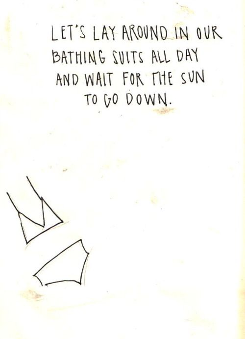 Cant Wait To Do This O C E A N Pinterest Summer Quotes
