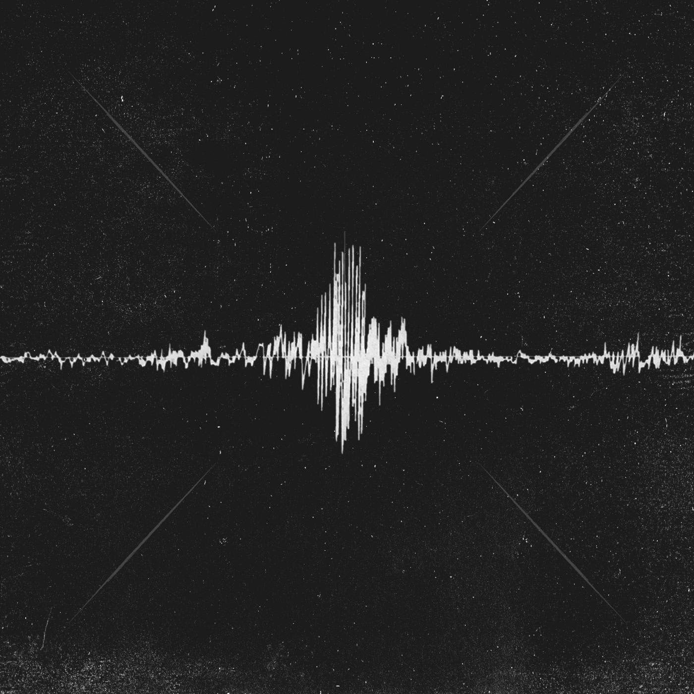 Bethel Music Iphone Wallpaper - Download Best Bethel Music Iphone  Wallpaperfor iPhone Wallpapers inHD. You