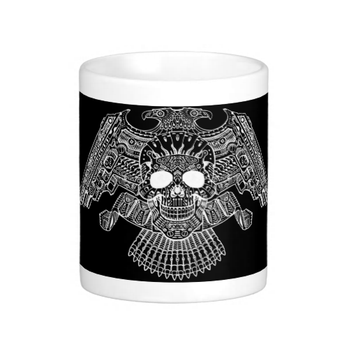 If you like skulls, guns and bullets - this one's for you! Fantastic inverted black and white design by the Marvel and DC Comics artist, Al Rio. Learn more about Al Rio at http://alrioart.com #skull #skulls #gun #guns #bullet #bullets #design #art #al #rio #rap