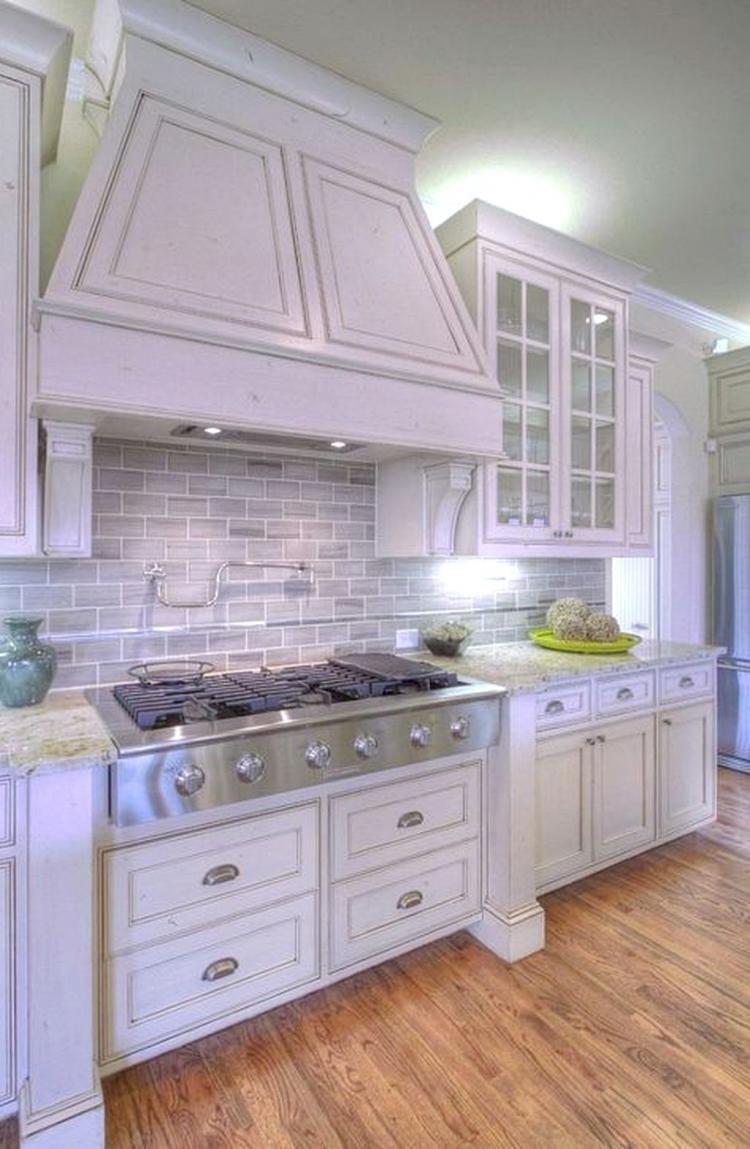 30 nice farmhouse kitchen ideas puredecors