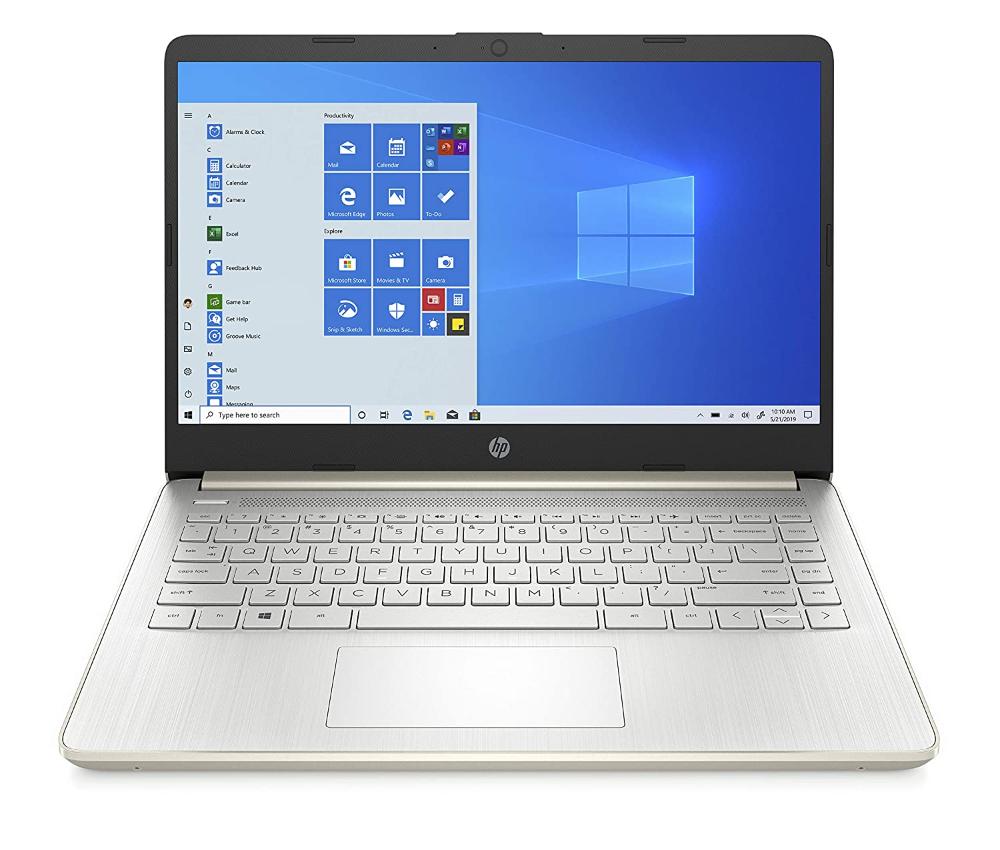 Hp 14s Dr2007tu Laptop Price In India I7 1165g7 8gb 512gb Ssd 1 In 2021 Laptop Price Hp Laptop Laptop