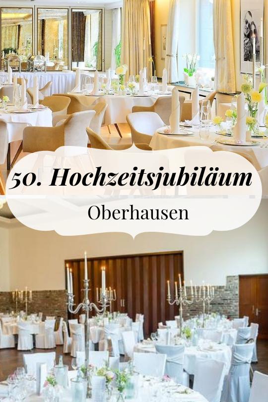 Heiraten Feiern Auf Burgen Schlossern Und In Landhausern