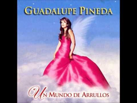 Arriba Del Cielo - Guadalupe Pineda