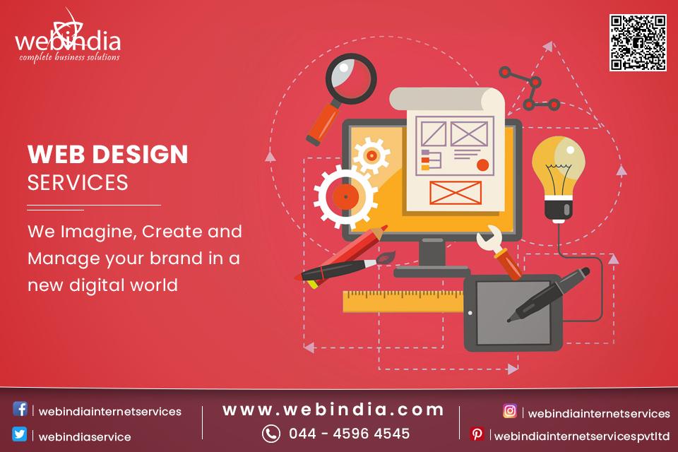 Web Design Services Chennai Web Design Fun Website Design Web Design Services