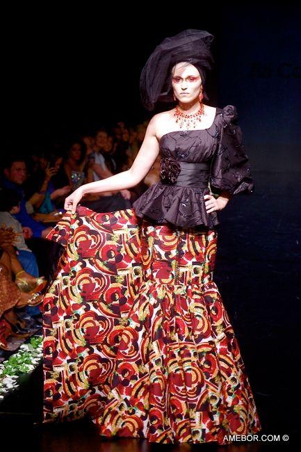 Zizi Cardow African Fashion For Women
