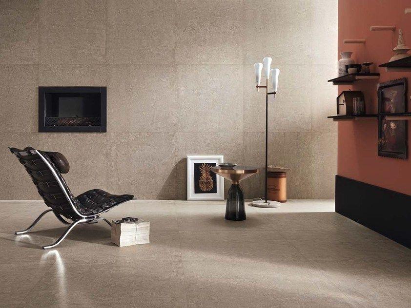 Scarica il catalogo e richiedi prezzi di X-beton By cotto d\'este ...