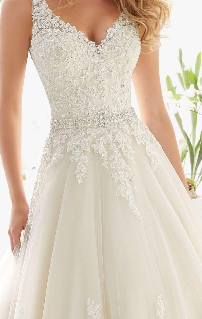 Hættetryk med frakke - Køb online kjole - Welcome to Blog