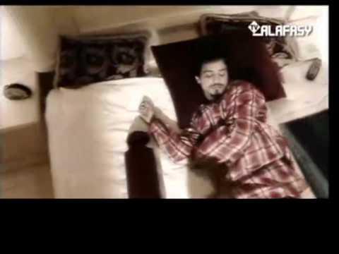مشاهدة و تحميلدعاء الفزع والخوف والقلق في النومما يستحب قوله لمن فزع في نومه أو تقلب ليلا علاج الفزع من النوم بالقرآن الكريم والسنة النبو Youtube Music Ramadan