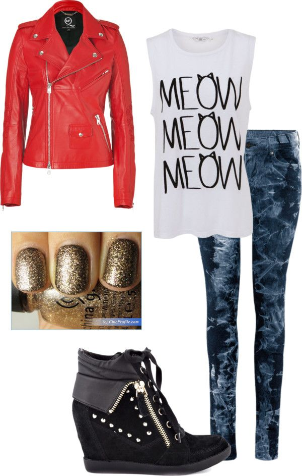"""Untitled #39"" by emo-tionally-strong on Polyvore"