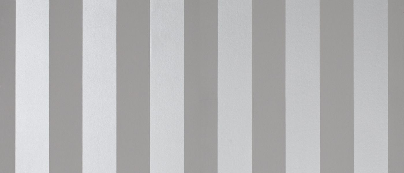 Welcome To Laura Ashley Where You Can Shop Online For Exclusive Home Furnishings And Womenswear EN Stripe WallpaperHome