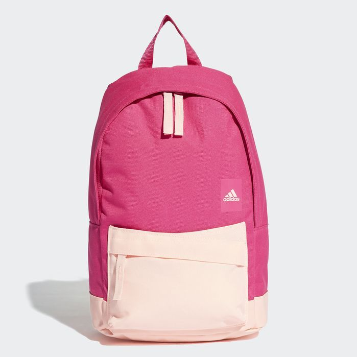 3d5a1bde1b Adi Classic Backpack Extra Small | Products | Backpacks, Adidas kids ...
