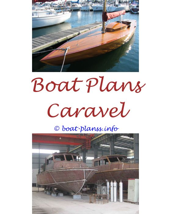 boat building school maryland - cost to build a boat dock in florida ...